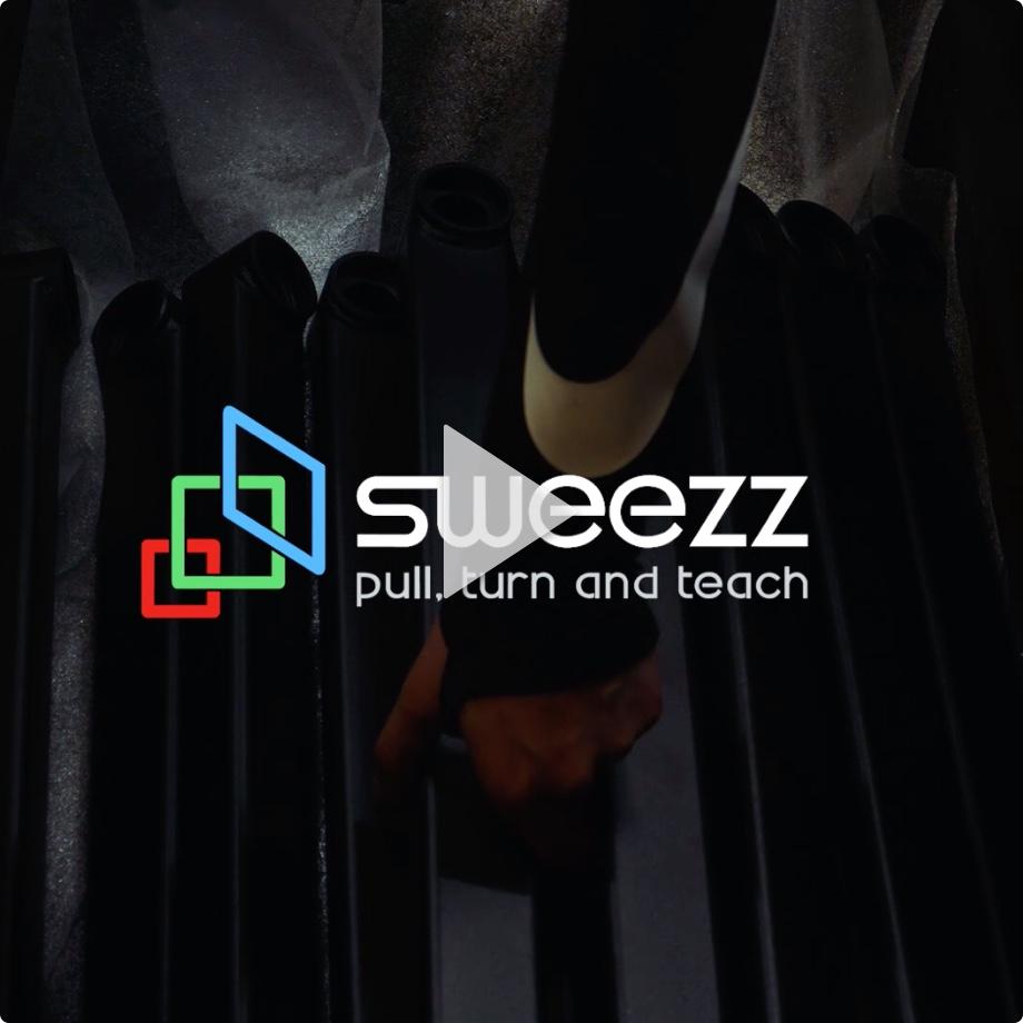 sweezz production